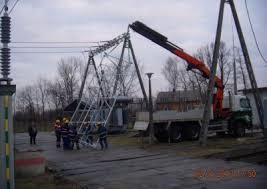 L 110 kV Pawłowice – Brennik10