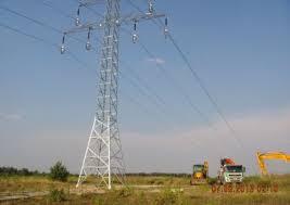 L 110 kV Pawłowice – Brennik2