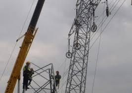 L 110 kV Pawłowice – Brennik4