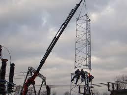 L 110 kV Pawłowice – Brennik6