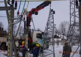 L 110 kV Pawłowice – Brennik