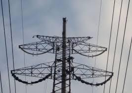 L 110 kV Pawłowice – Brennik8