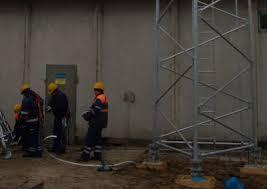 L 110 kV Pawłowice – Brennik9