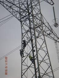 L 400 kV Miłosna – Narew2