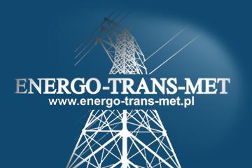 Energo Trans Met