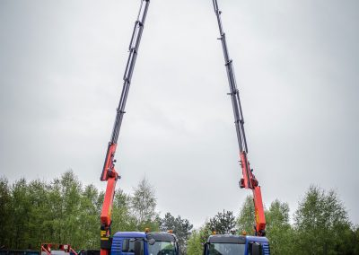 transport-ETM (5)