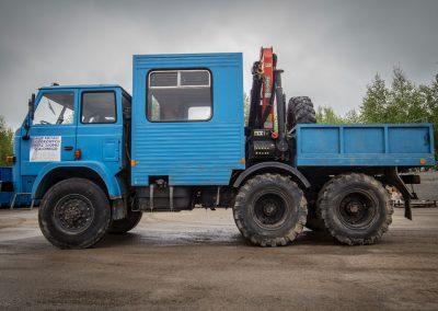 transport-ETM (9)